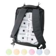 SUO 28°ICE COOL RUCK