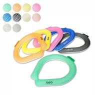 SUO for dogs 28°ICE COOL RING