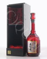 森伊蔵 楽酔喜酒[1997] 600ml [25度] 芋焼酎 【森伊蔵酒造/鹿児島県】
