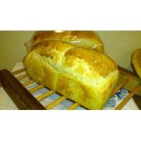 食パン 小
