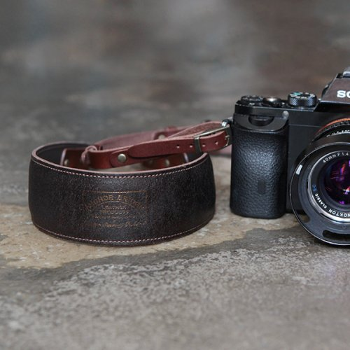 ANCHOR BRIDGE �� ROBERU ����饹�ȥ�åס�Horween Horse Leather�ۥ��祳<img class='new_mark_img2' src='http://camepstore.com/img/new/icons48.gif' style='border:none;display:inline;margin:0px;padding:0px;width:auto;' />