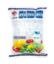 浜松氷糖 氷砂糖(ロック)中角1kg ...