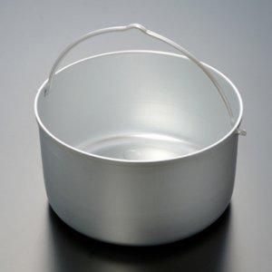 平和圧力鍋 内鍋 セール対象外