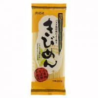 創健社 きび麺(乾麺)