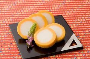 ムソー49  錦玉子(220g・冷蔵) 11月30日までのご注文でお買い得!(セール対象外)