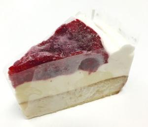 アレルギー対応ケーキ 卵・乳製品・小麦不使用 ミックスベリータルト (冷凍品・セール対象外)