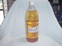 がばいよか 風呂用極上竹酢液1800ml 6本で送料無料