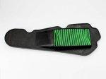 ホンダ DIO ディオ110/JF31 純正タイプ エアクリーナー エレメント
