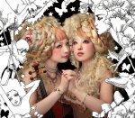 CD&Photo book「Cosmopolitan」