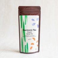 Harmonic Tea Organic Herbal Tea ハーモニック ティー オーガニック ハーブティー(40g)