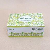 酵母・酵素補助食品「瀧の酵母(2.2g×30包)」