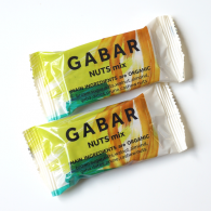 GABAR(ギャバー)NUTS MIX 30個<img class='new_mark_img2' src='https://img.shop-pro.jp/img/new/icons43.gif' style='border:none;display:inline;margin:0px;padding:0px;width:auto;' />