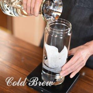00-水出しアイスコーヒーパック