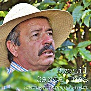 00-ブラジル サンタイネス農園(中煎り)