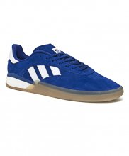 adidas Skateboarding - 3ST.004 - BLUE