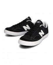 new balance numeric - NM212BEED