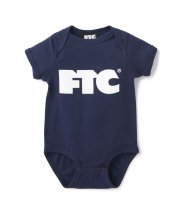 FTC BABY ROMPERS