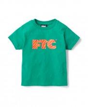 FTC OG KIDS TEE