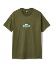 FISHING GEAR TEE