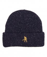 PASS~PORT | WORKERS BEANIE