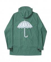 HELAS - PARATIC RAIN JACKET