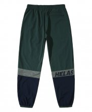 HELAS - SPEED TRACKSUIT PANT