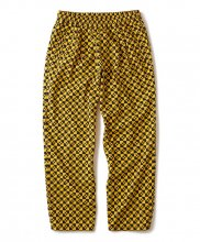 ALLOVER EASY PANT