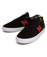 new balance numeric - NM379BLR