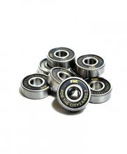 FTC Bearings - ABEC 7