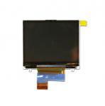Classic (7th) 液晶スクリーン/スリム型
