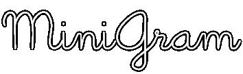 :: MiniGram :: ミニグラム accessory shop