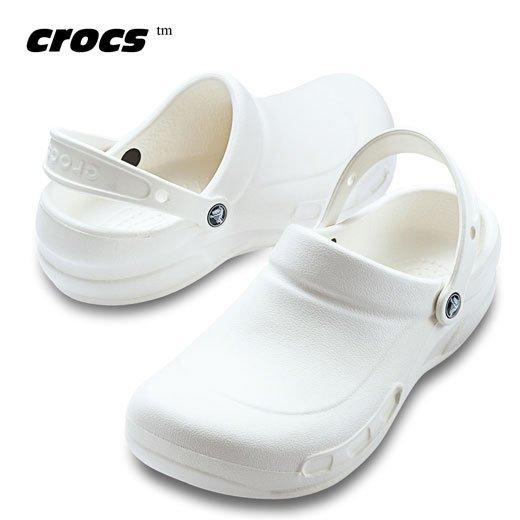 crocs [bistro] 10075