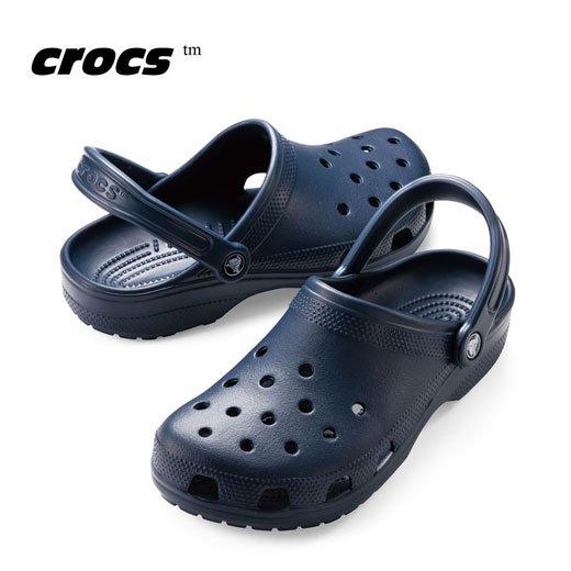 crocs [classic] 10001