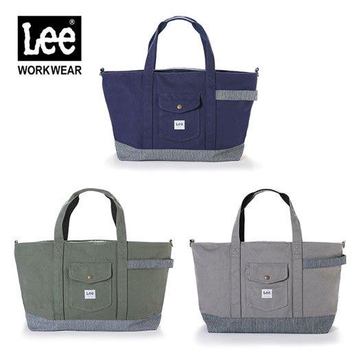 トートバック(Lee) LWA99005