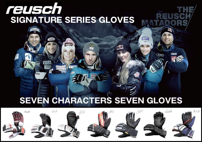 REUSCH_SIGNNATURE_GLOVES