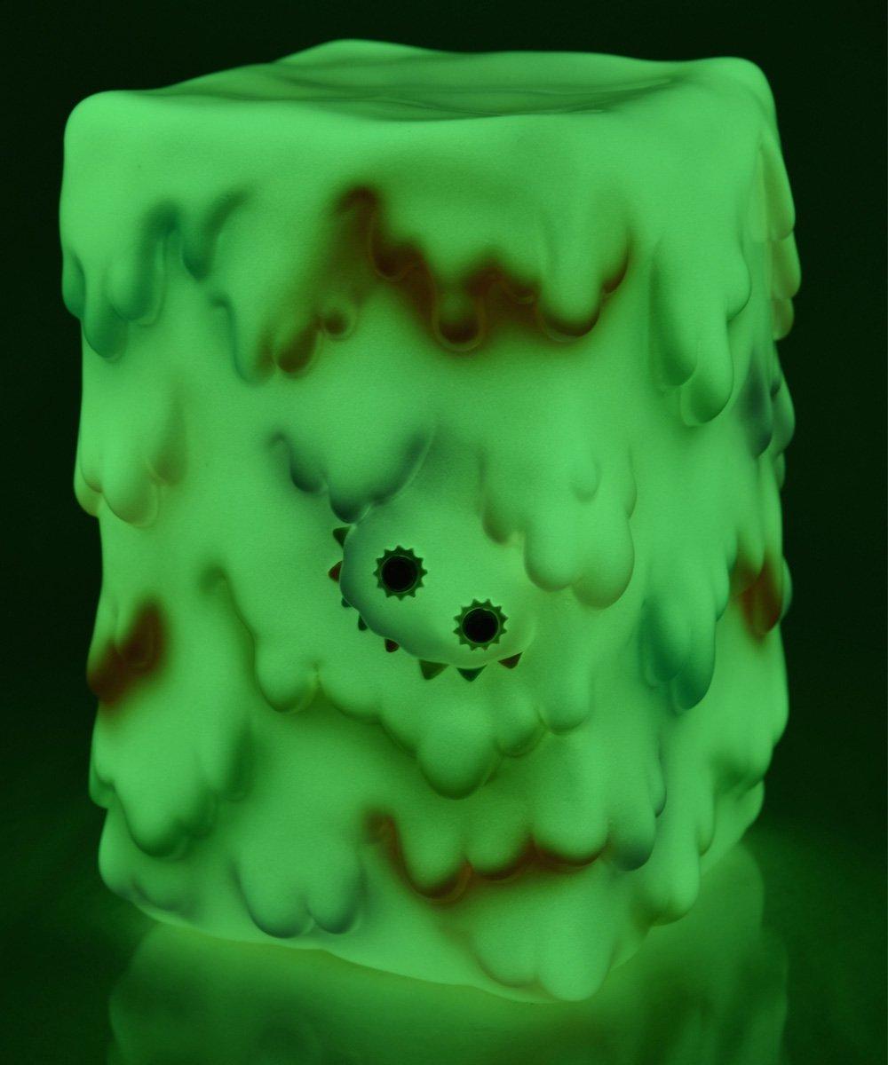 Liquid Box 3rd color