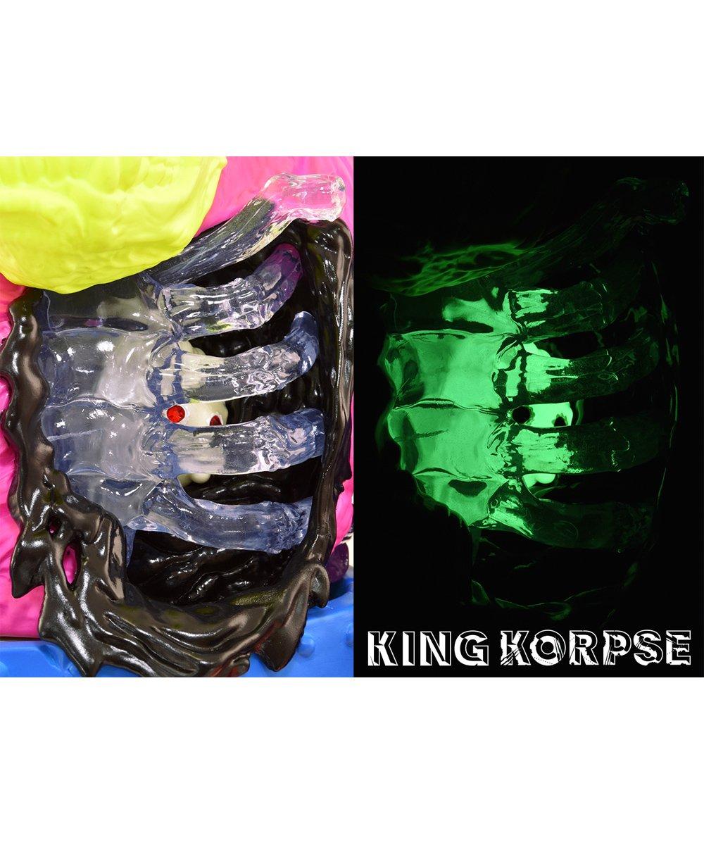 KING KORPSE