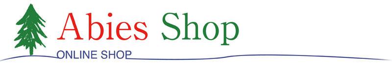 アビエスショップ|もみの木精油アビエスのオフィシャルサイト