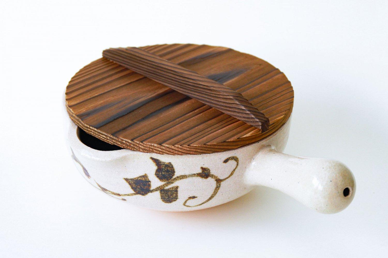 片手鍋(6寸)