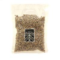 【横関食糧】徳島県産 もち麦200g【雑穀】