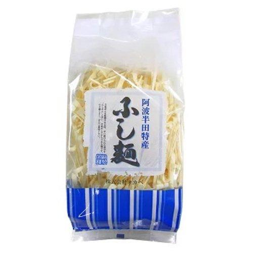阿波半田特産 ふし麺 【オカベ】