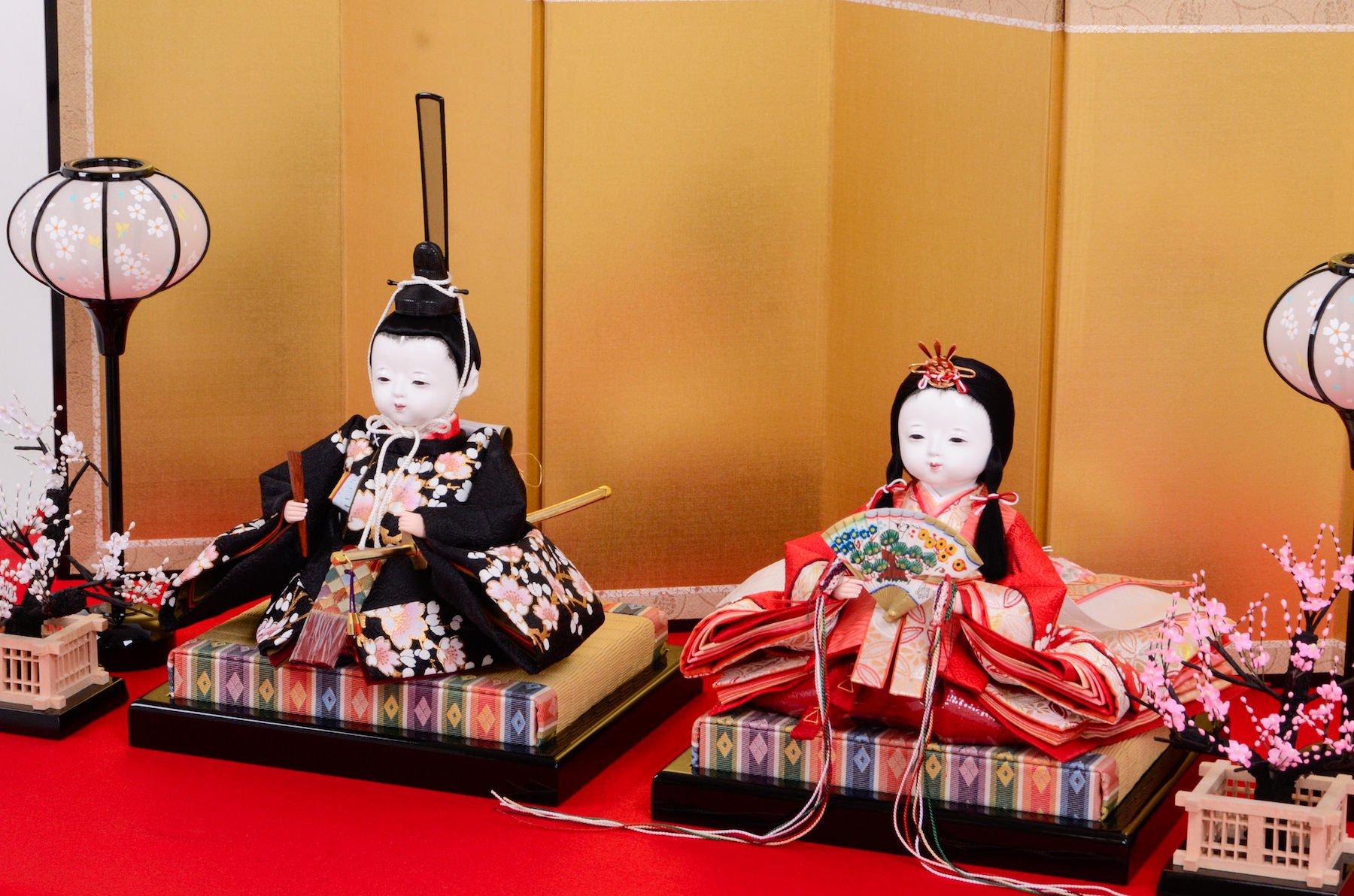 小倉松寿 - JapaneseClass.jp