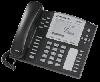 Grandstream GXP1200 ビジネスSIPフォン