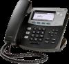 Digium製 IP電話機 D40