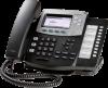 Digium製 IP電話機 D50