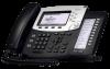Digium製 IP電話機 D70