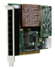 Digium A8Axx 8 Port analogue PCI Cards and Modules