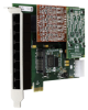 Digium A8Bxx 8 Port analogue PCIe Cards and Modules