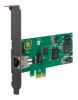 1TE133F Digium One Span Digital Cards
