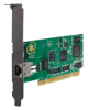 1TE134F Digium One Span Digital Cards